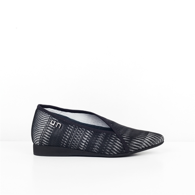 Fold Lite Lo-brands-ULTRA SHOES