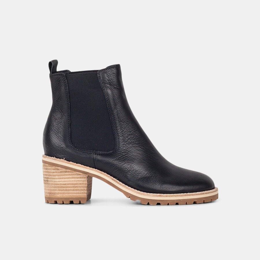 Biscotti Brands Mollini Ultra Shoes Mollini W19