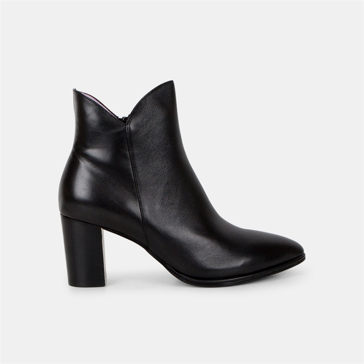 Kate Boot-brands-ULTRA SHOES