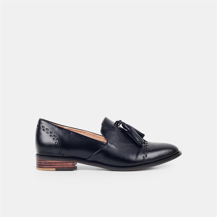 Tassie Loafer-sale-ULTRA SHOES