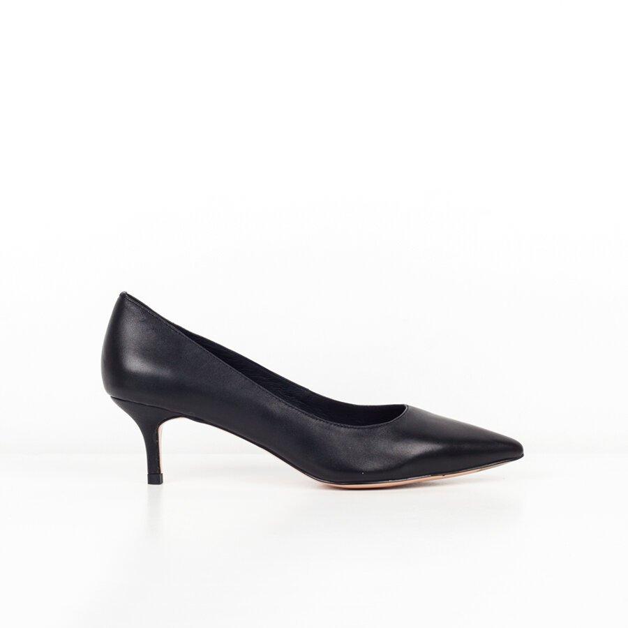 b1f513b7b87b4 Certain - SALE-HEELS : Ultra Shoes - Top End S18 Kitten Heel Mid