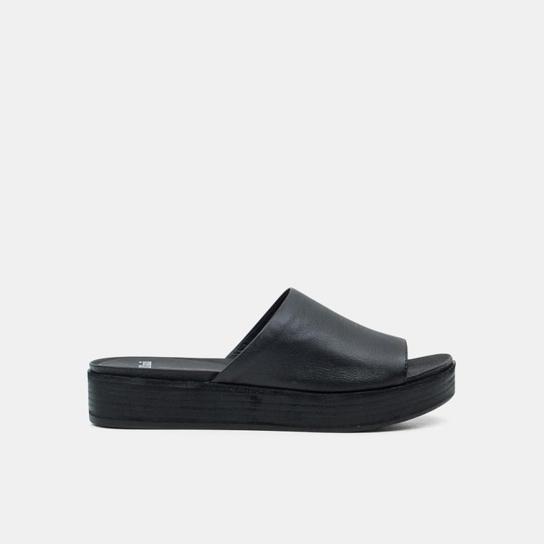 Windell Brands Mollini Ultra Shoes Mollini S18 Slide Low