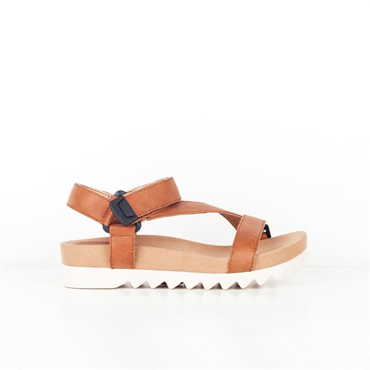 Rollie Sandal-rollie-ULTRA SHOES
