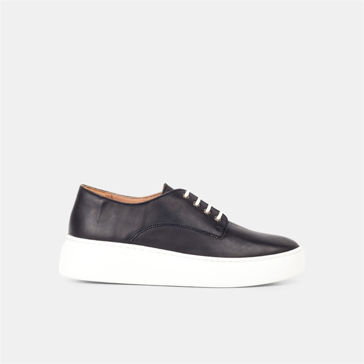 Derby City 2-brands-ULTRA SHOES