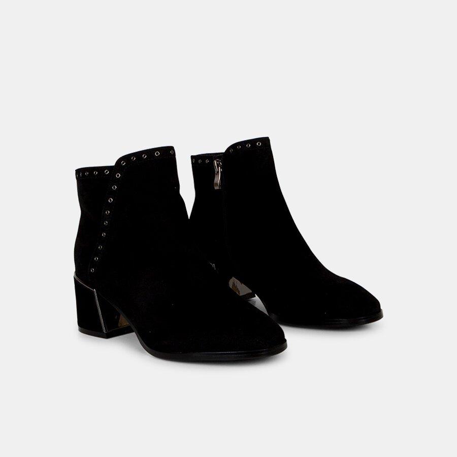 6a449d929d4b Celine Boot - SHOP-ANKLE BOOTS : Ultra Shoes - Ernest Wyler W19