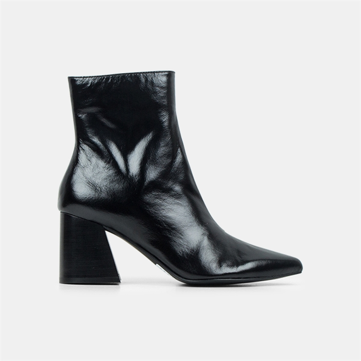 Eve Boot-brands-ULTRA SHOES