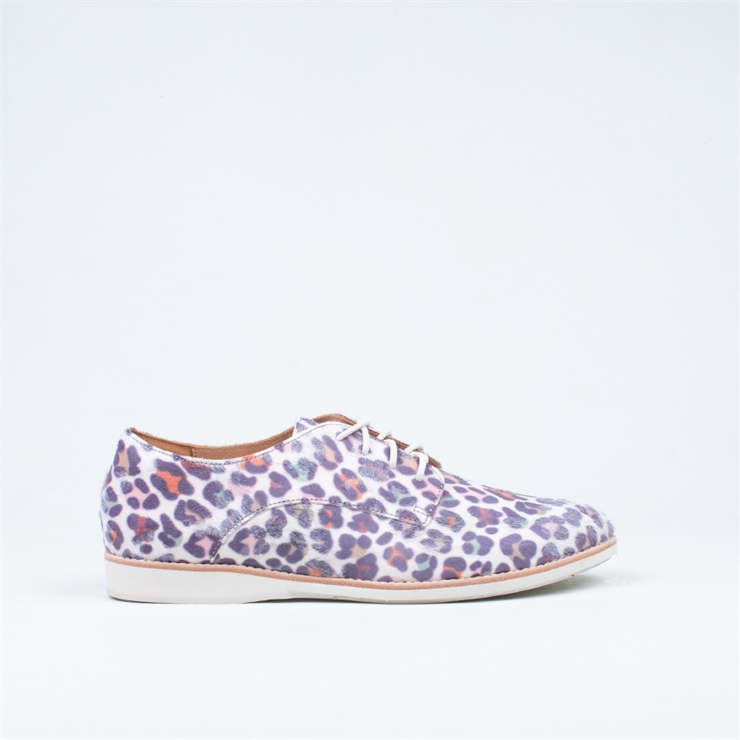Derby Rollie 20-brands-ULTRA SHOES