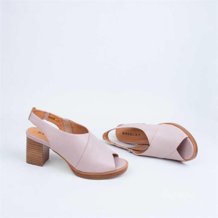 Delilah Heel-brands-ULTRA SHOES