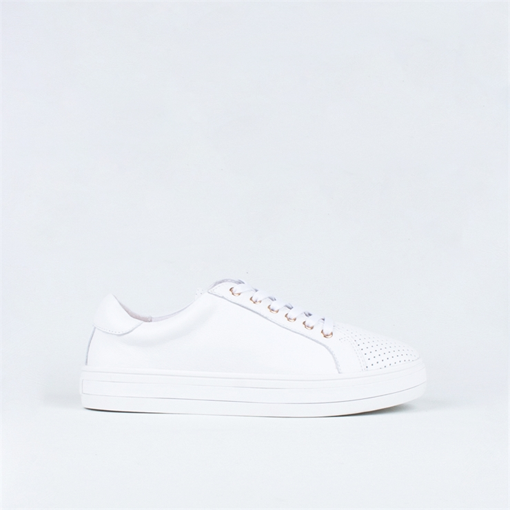 Paradise Sneaker-brands-ULTRA SHOES