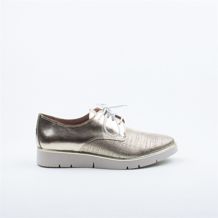 Neo Lace-brands-ULTRA SHOES