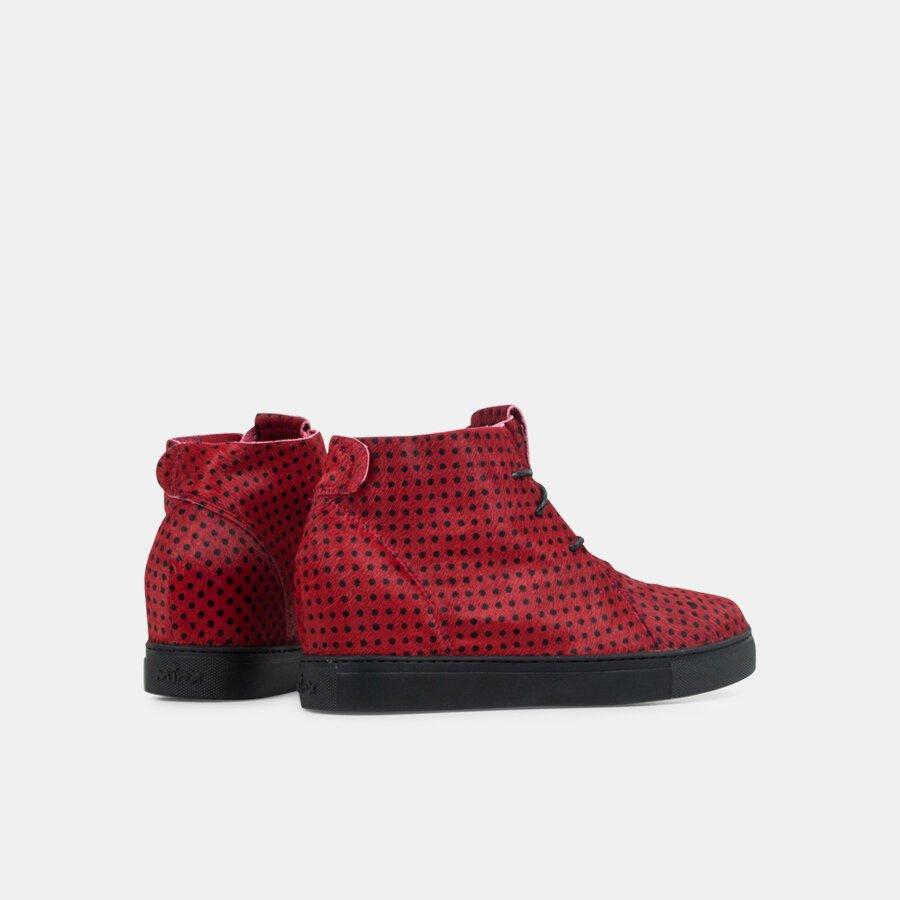 Brands-Minx : Ultra Shoes